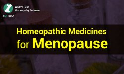 Menopause - Hompath