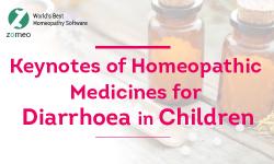 Diarrhoea-in-Children