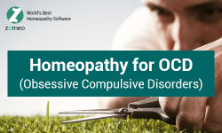 Homeopathy-for-OCD