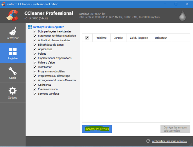 ccleaner-registre-analyse