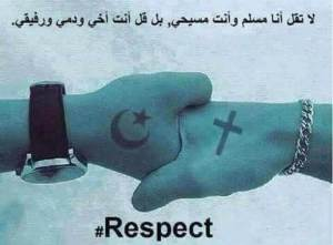 egyptian_christian_muslim_unity