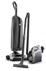 Hoover Platinum Collection Bagged UH3001COM