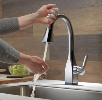 of faucet reviews guide buyer kitchen s touchless best