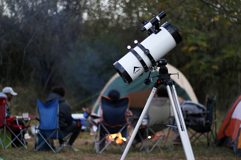 Top 10 Telescopes for Kids - Getting Started with ...