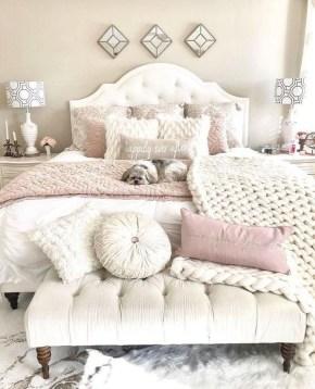 Amazing Bedroom Decoration Ideas 04