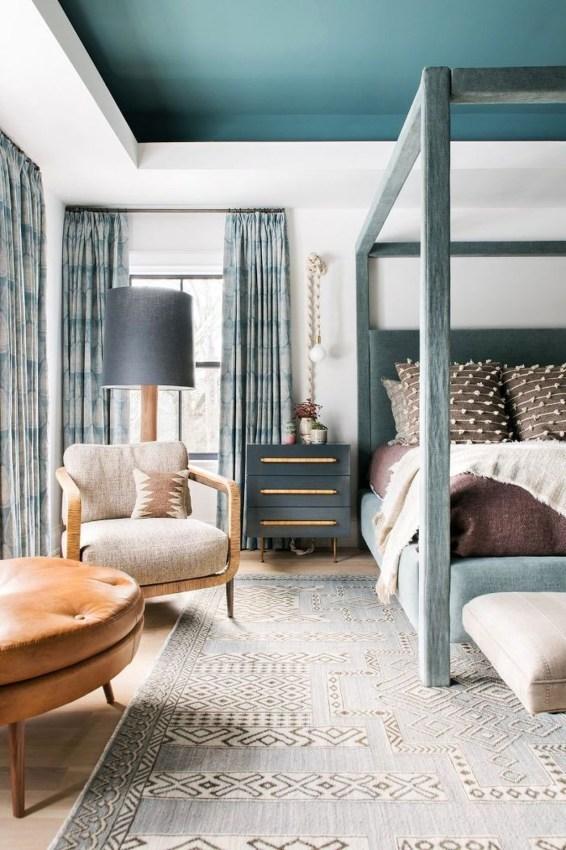Amazing Bedroom Decoration Ideas 06