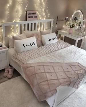 Amazing Bedroom Decoration Ideas 09