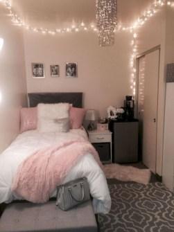 Amazing Bedroom Decoration Ideas 17