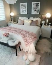Amazing Bedroom Decoration Ideas 19