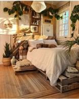 Amazing Bedroom Decoration Ideas 28
