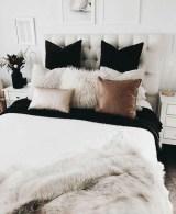 Amazing Bedroom Decoration Ideas 29