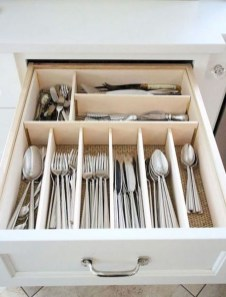 Awesome Kitchen Organization Ideas 12