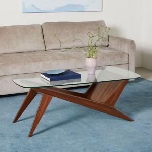 Gorgeous Coffee Table Design Ideas 01