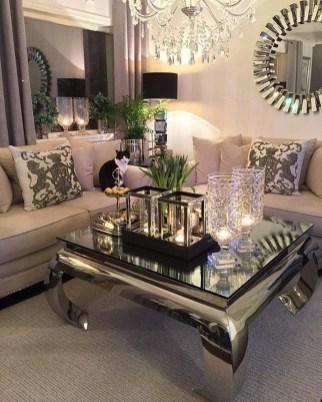 Gorgeous Coffee Table Design Ideas 13