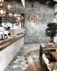 Gorgeous Coffee Table Design Ideas 39