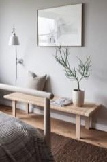 Gorgeous Guest Bedroom Decoration Ideas 05