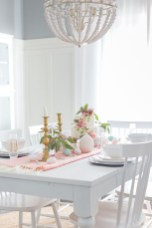 Great Spring Table Setting Ideas 09