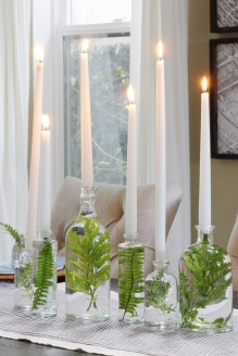 Great Spring Table Setting Ideas 12