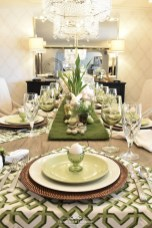 Great Spring Table Setting Ideas 14