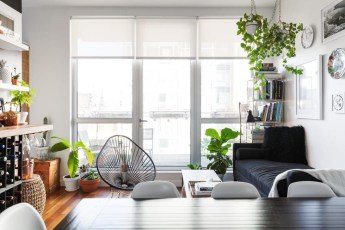 Inspiring Living Room Ideas For Small Space 01