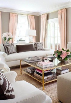 Inspiring Living Room Ideas For Small Space 07