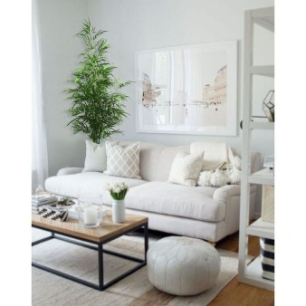 Inspiring Living Room Ideas For Small Space 16