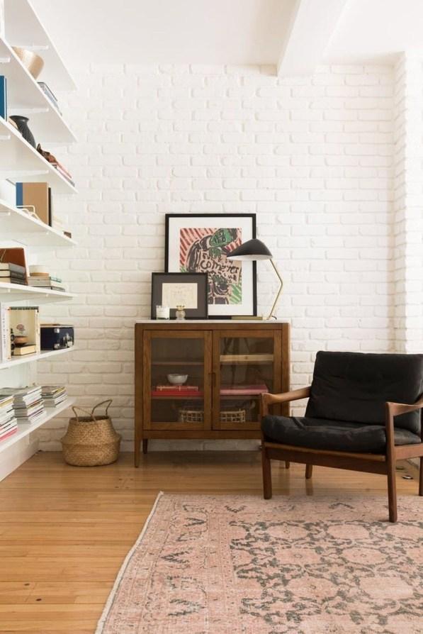 Stunning Family Friendly Living Room Ideas 26