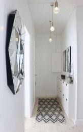 Stunning Modern Entryway Design Ideas 33