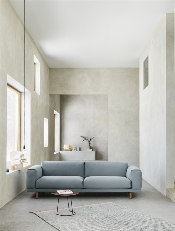 The Best 2019 Home Design Trends 14