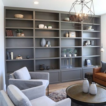 The Best 2019 Home Design Trends 15