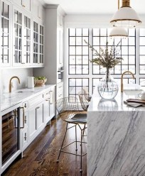 The Best 2019 Home Design Trends 31