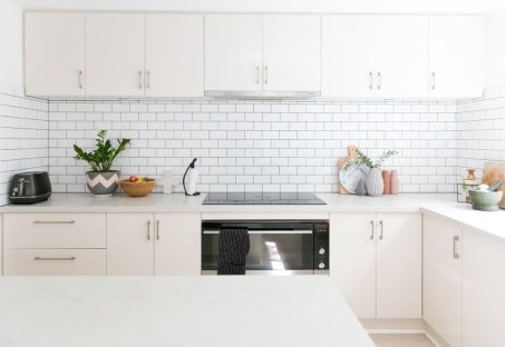 The Best 2019 Home Design Trends 33