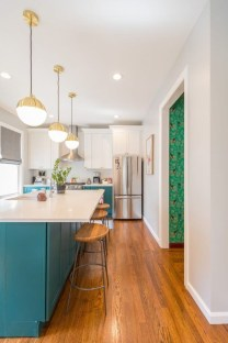 The Best 2019 Home Design Trends 34