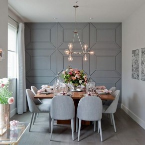 The Best 2019 Home Design Trends 42