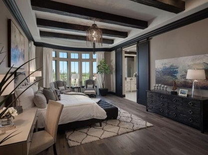The Best Master Bedroom Design Ideas To Refresh 20