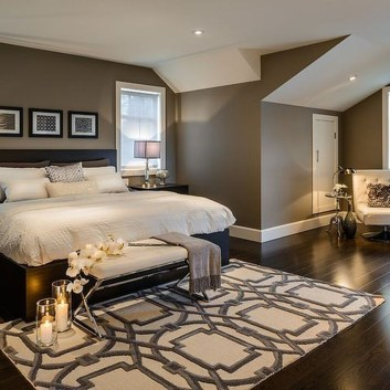 The Best Master Bedroom Design Ideas To Refresh 29