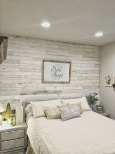 The Best Master Bedroom Design Ideas To Refresh 33