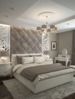 The Best Master Bedroom Design Ideas To Refresh 39