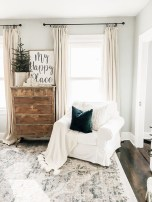 The Best Paint Color Ideas For Your Living Room 39