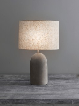 The Best Table Lamps Design Ideas To Decorate Your Living Room 07