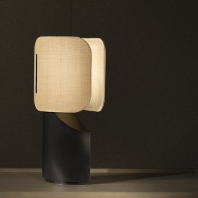 The Best Table Lamps Design Ideas To Decorate Your Living Room 24