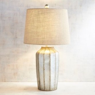 The Best Table Lamps Design Ideas To Decorate Your Living Room 32