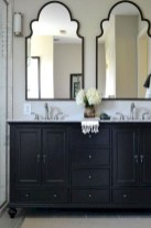Beautiful Bathroom Mirror Design Ideas 37