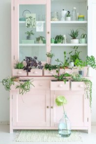 Beautiful Spring Decor Ideas With Pastel Color 20