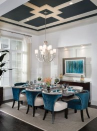Stylish Dining Chairs Design Ideas 03