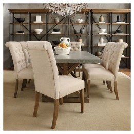 Stylish Dining Chairs Design Ideas 05