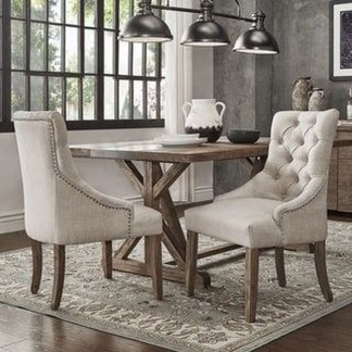 Stylish Dining Chairs Design Ideas 17