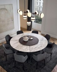 Stylish Dining Chairs Design Ideas 20