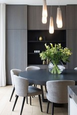 Stylish Dining Chairs Design Ideas 21