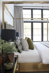 Gorgeous Modern Bedroom Decor Ideas 03